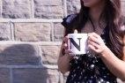 Nic's Nutrition mug
