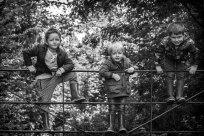 badby-woods-sept-2016-20